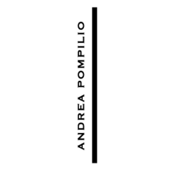 ANDREA POMPILIO Logo
