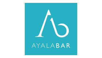 AYALA BAR Logo