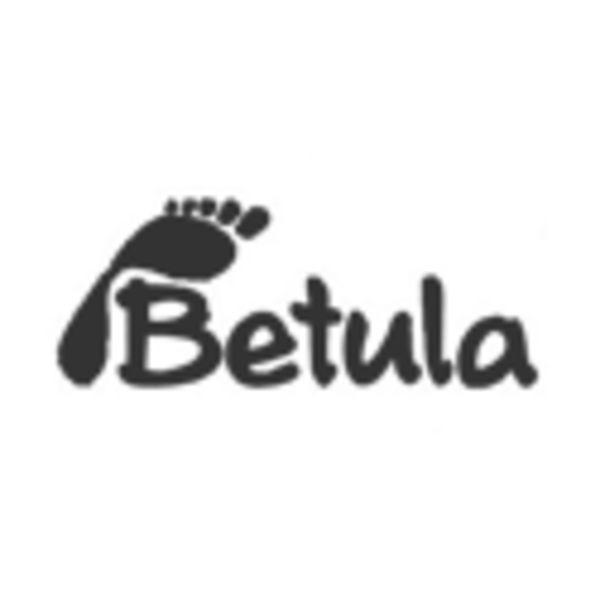 Betula Logo