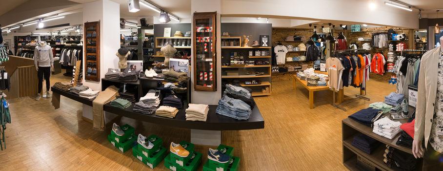 Geschäfte für Timberland in Würzburg GQ LabelFinder
