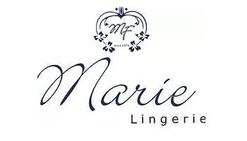 Marie Lingerie Logo