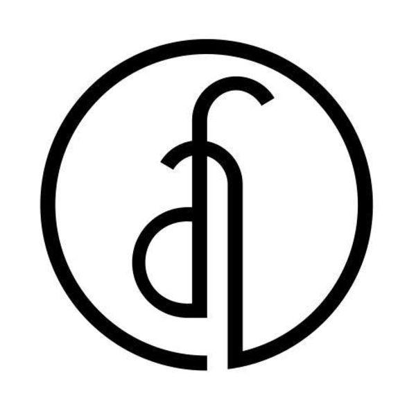 FEST Amsterdam Logo