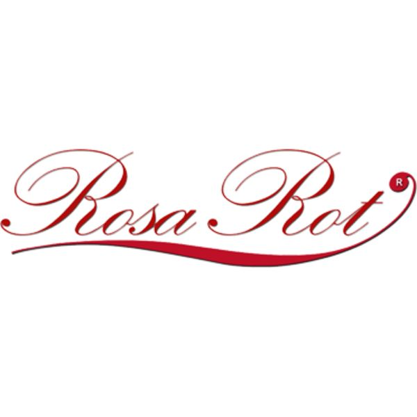 RosaRot Logo