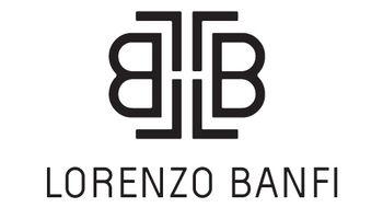 Lorenzo Banfi Logo