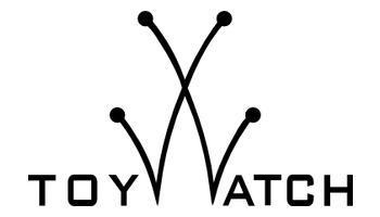 TOYWATCH Logo