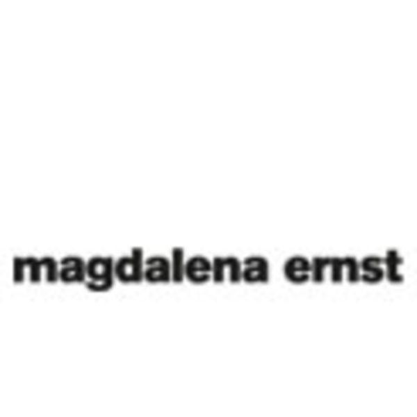 magdalena ernst Logo