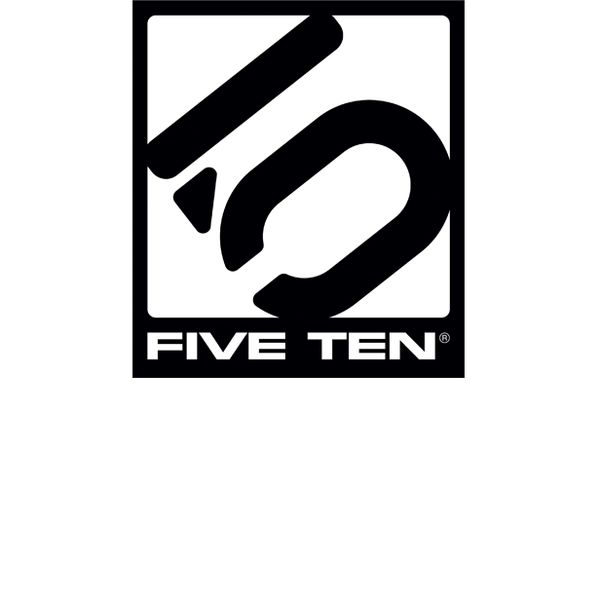 FIVE TEN Logo