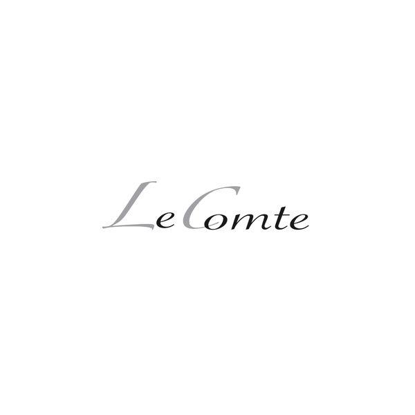 LeComte Logo