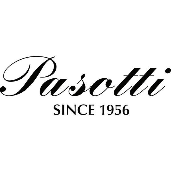 Pasotti Logo