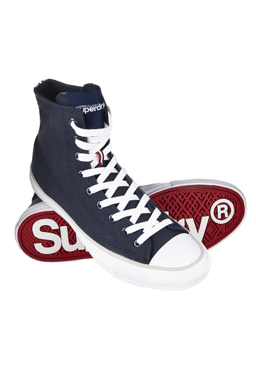 Superdry. (Image 11)