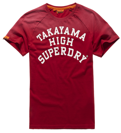 Superdry. (Image 10)
