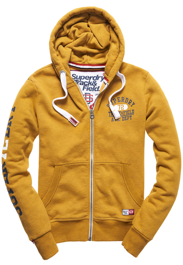Superdry. (Image 6)
