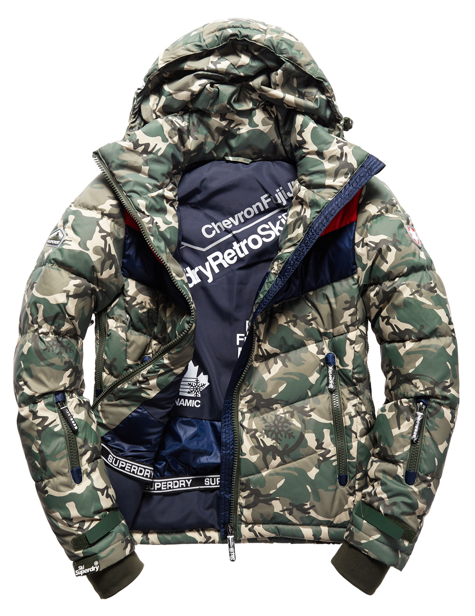 Superdry. (Image 3)