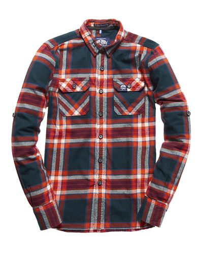 Superdry. (Image 19)