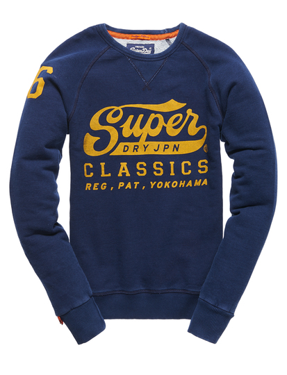 Superdry. (Image 16)
