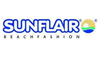 SUNFLAIR Logo