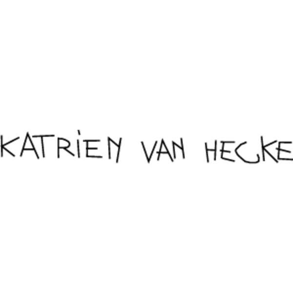 Katrien Van Hecke Logo