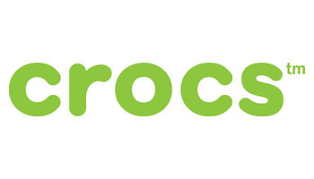 crocs™ Logo