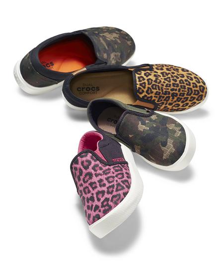 crocs™ (Image 11)