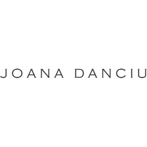 Joana Danciu Logo