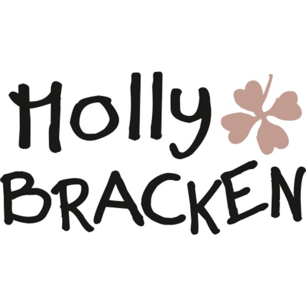 Molly Bracken Logo
