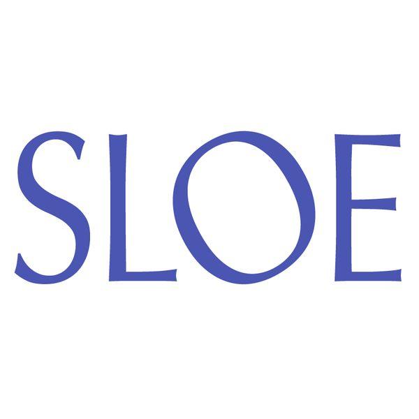 SLOE Logo