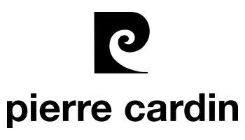 pierre cardin eyewear Logo