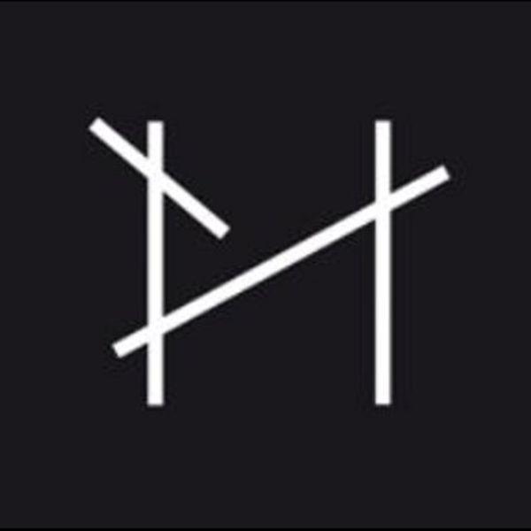 TONYA HAWKES Logo