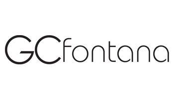 GC FONTANA Logo