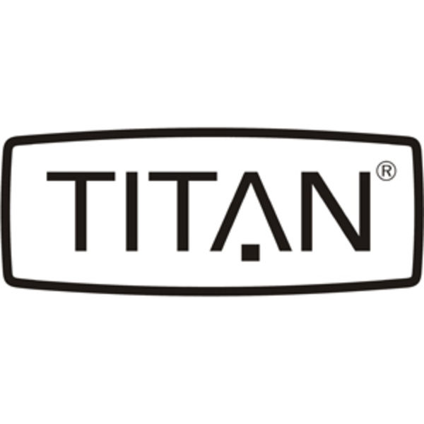 TITAN® Logo