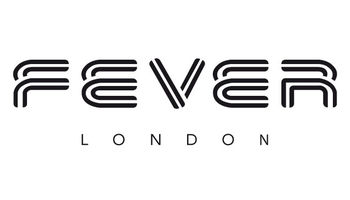 FEVER London Logo