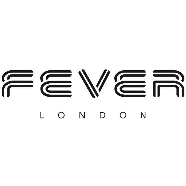 FEVER London Logo