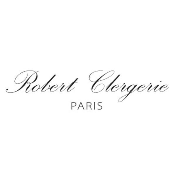 Robert Clergerie Logo