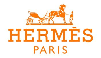 HERMÈS Logo