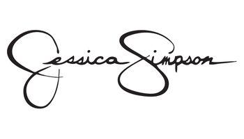 Jessica Simpson Logo