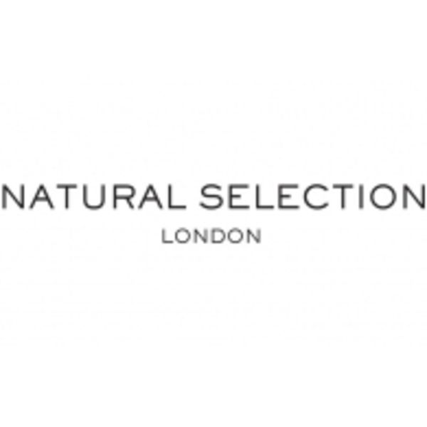NATURAL SELECTION Logo