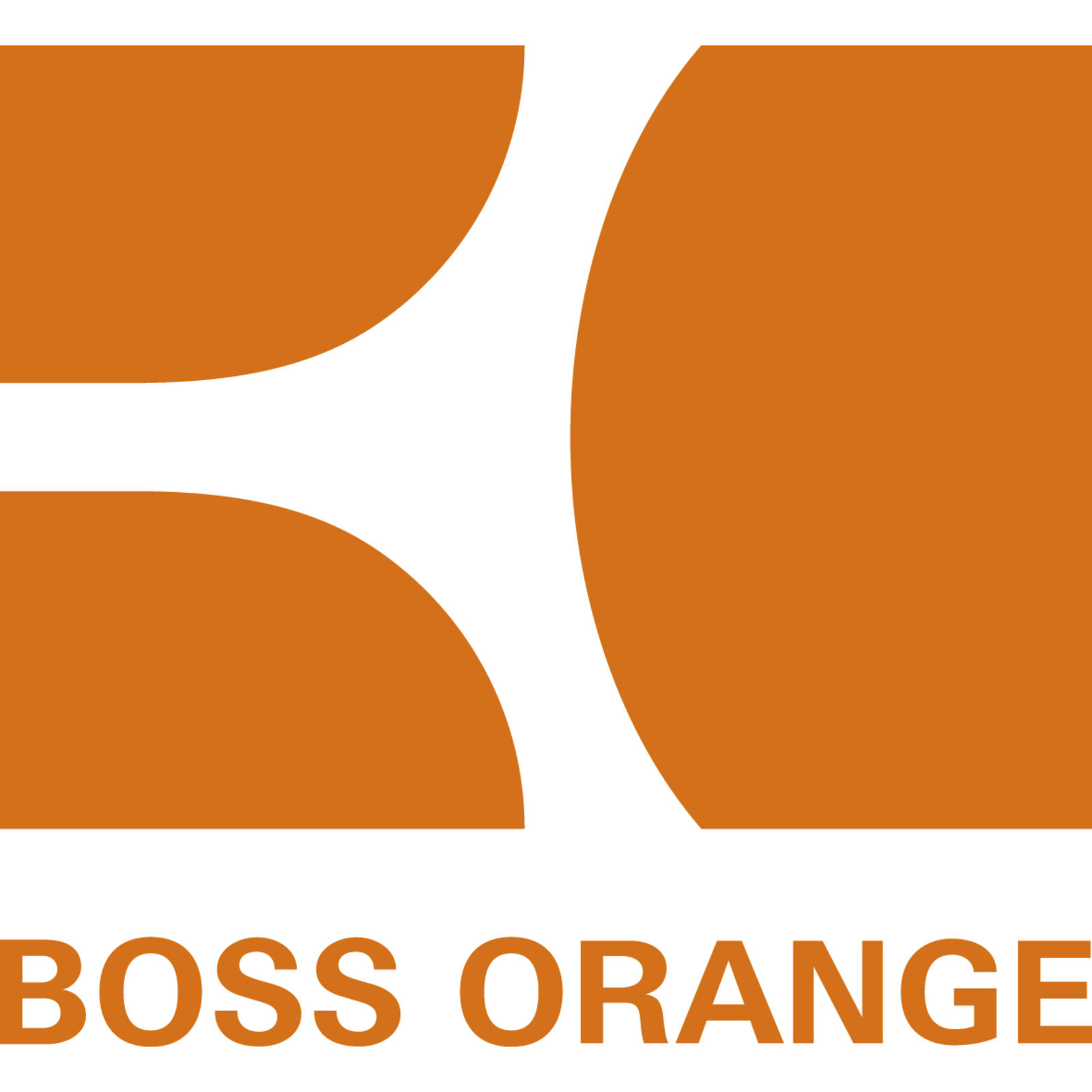 BOSS ORANGE (Bild 1)