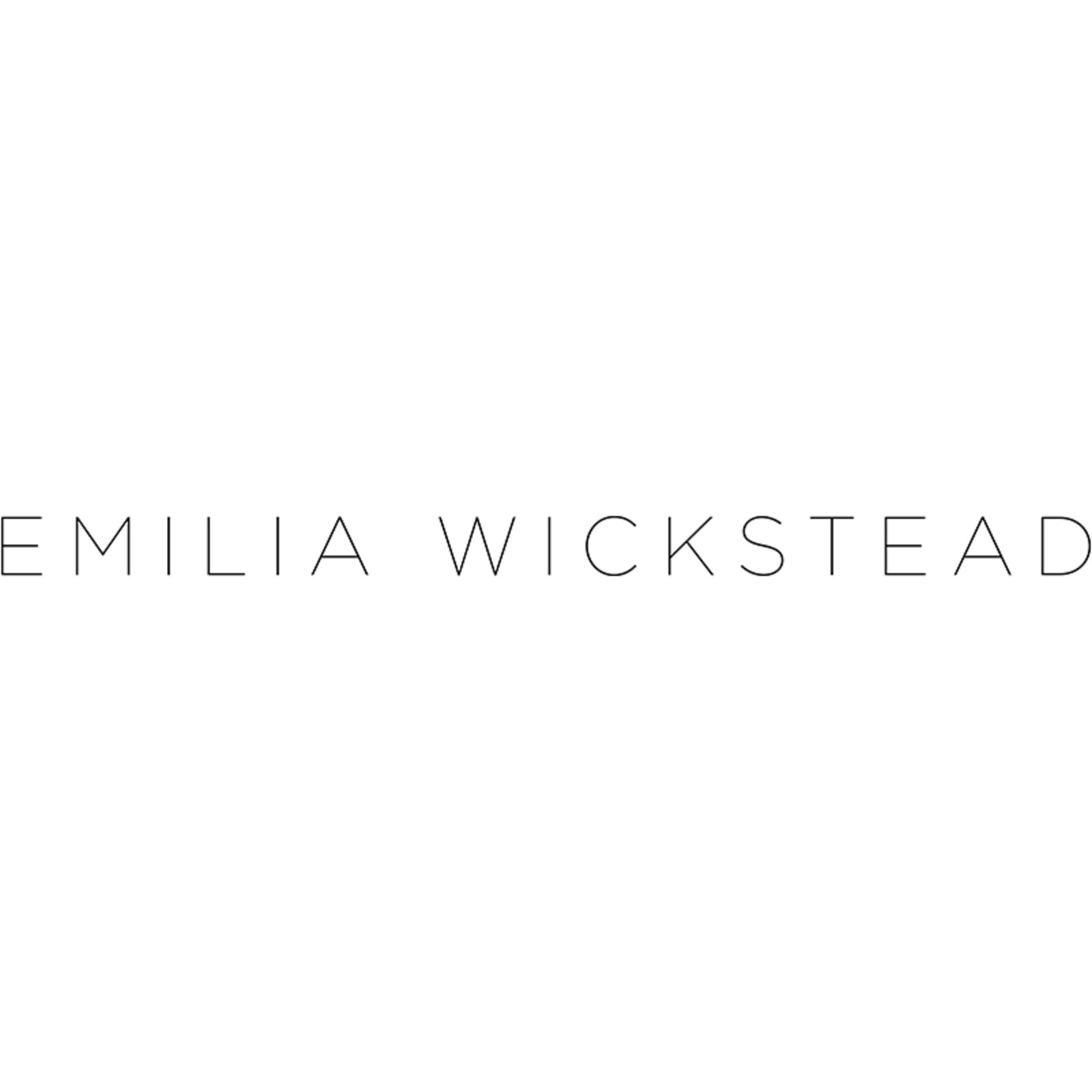 EMILIA WICKSTEAD