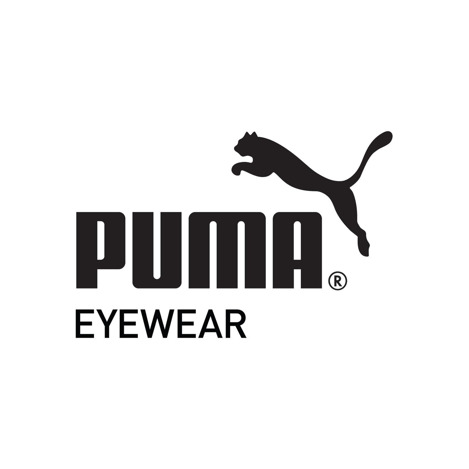 PUMA Eyewear (Image 1)