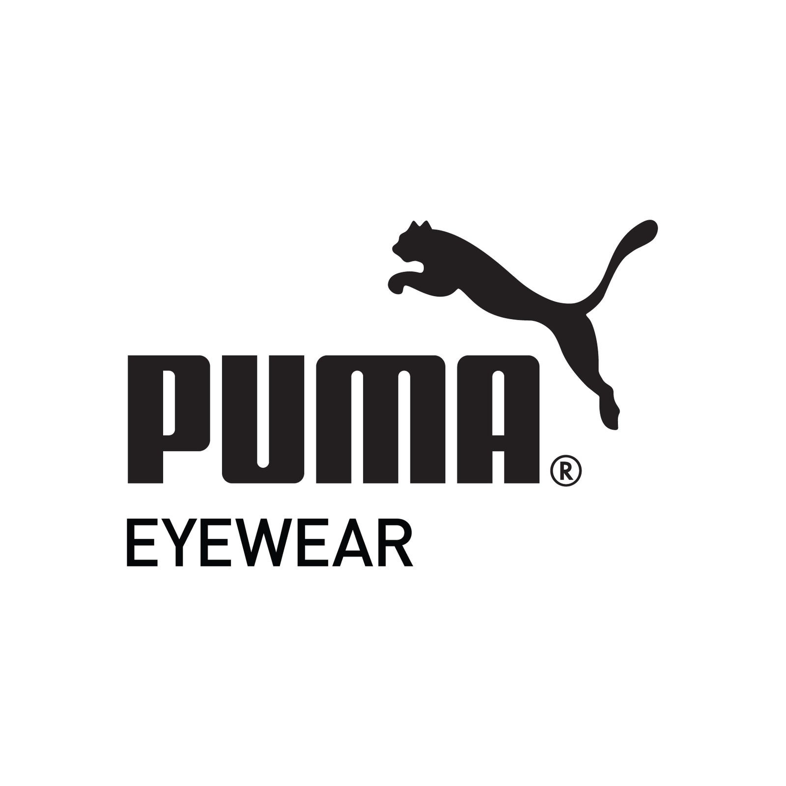 PUMA Eyewear (Bild 1)