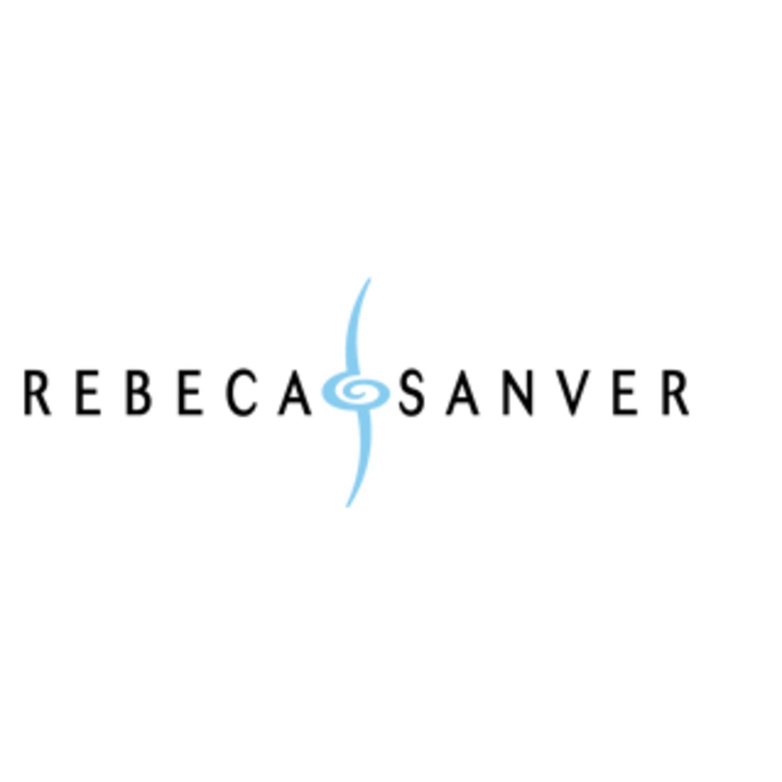 REBECA SANVER