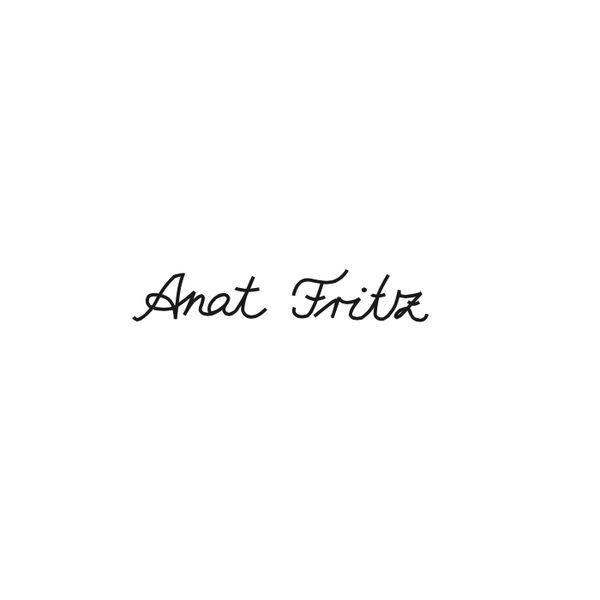 Anat Fritz Logo