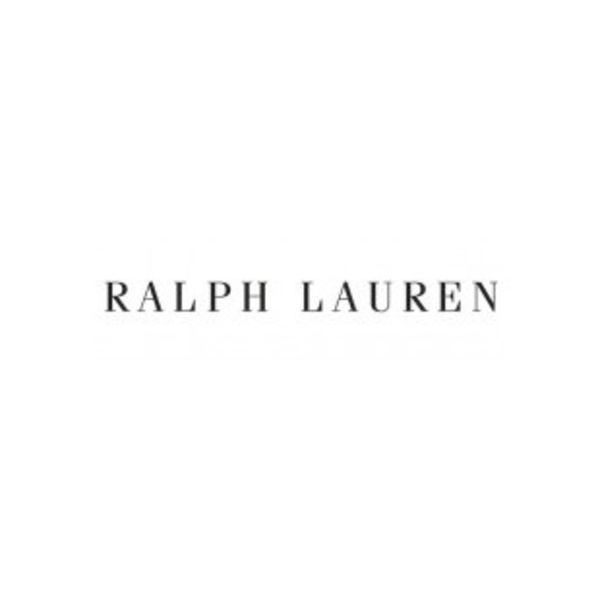 RALPH LAUREN COLLECTION Logo