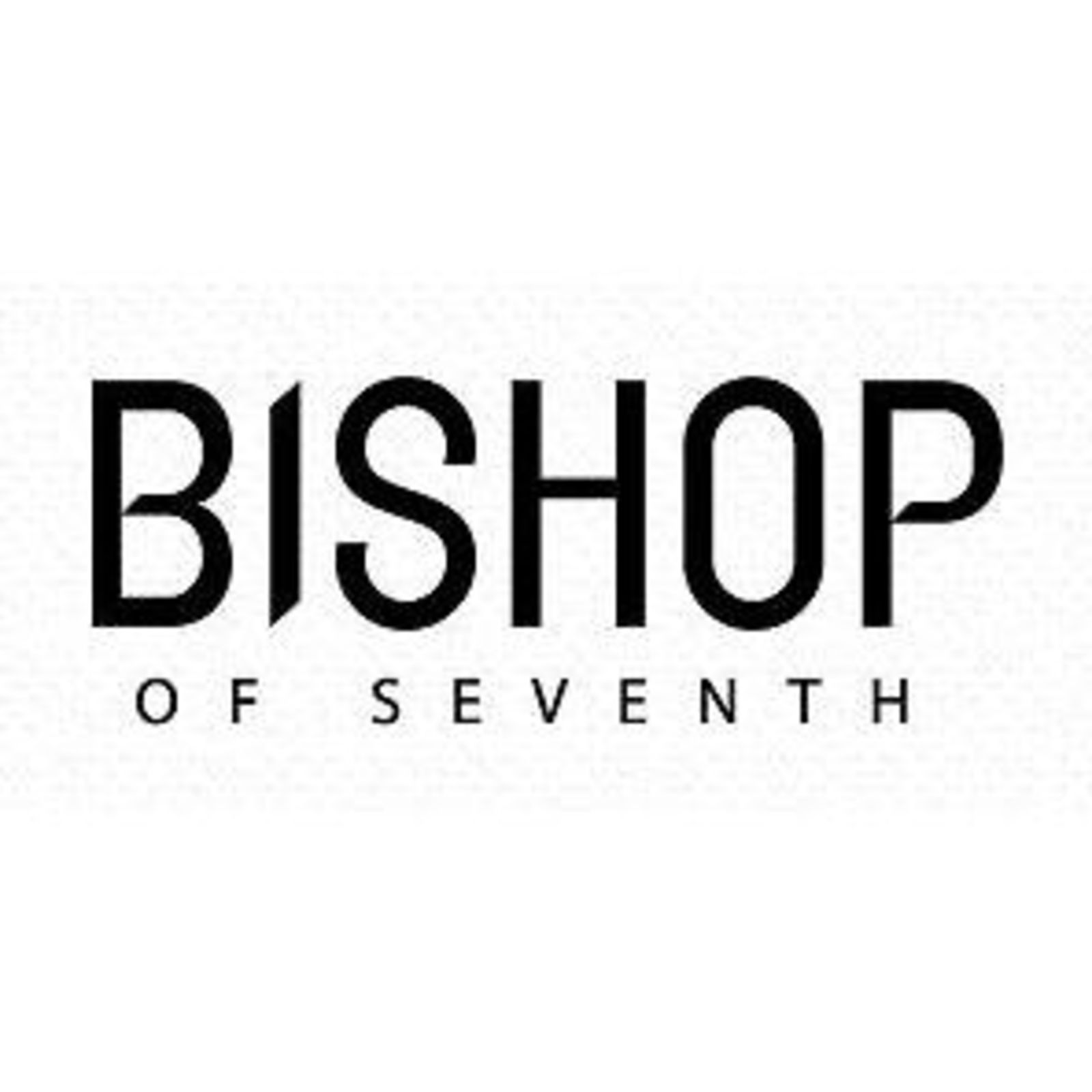 BISHOP of Seventh