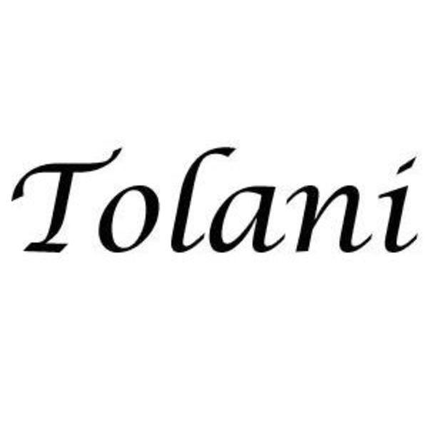 Tolani Logo