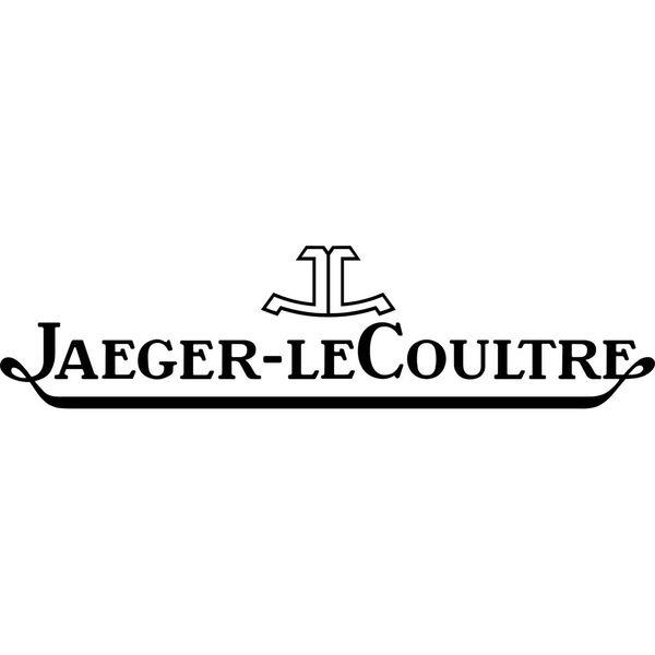 JAEGER-LE COULTRE Logo