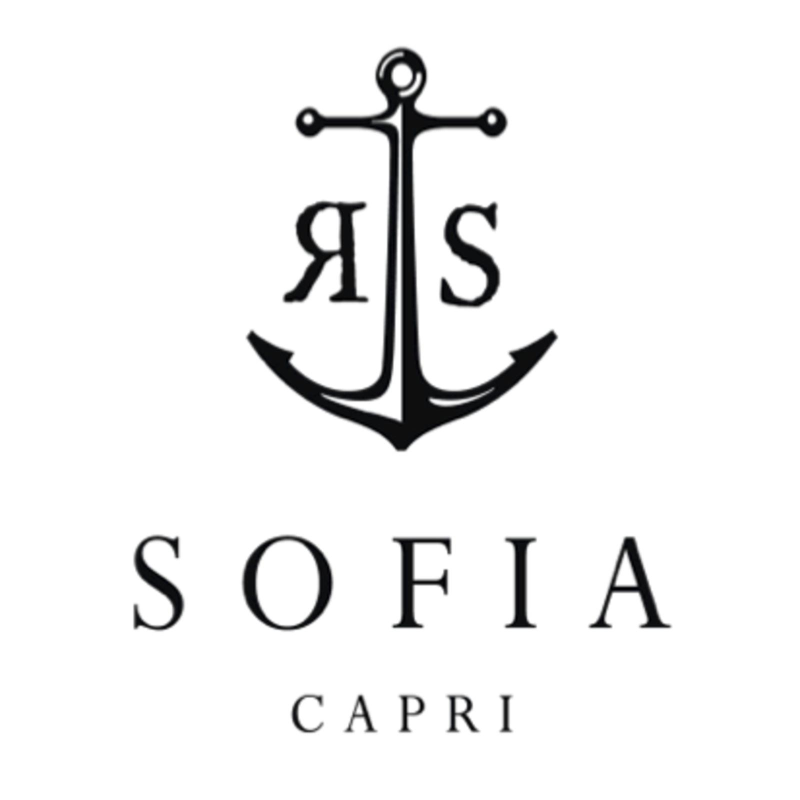 SOFIA CAPRI (Bild 1)