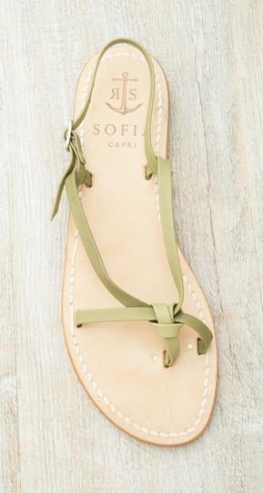 SOFIA CAPRI (Bild 6)