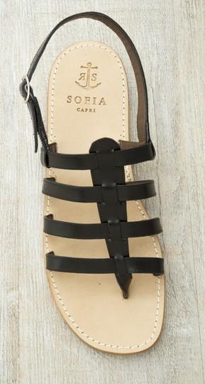 SOFIA CAPRI (Bild 8)