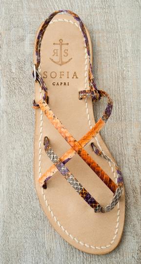 SOFIA CAPRI (Bild 16)